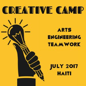 Creative_Camp_Haiti