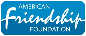 American Friendship Foundation
